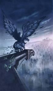 The-Titans-Curse--Percy-Jackson-Book-Cover_art.jpg