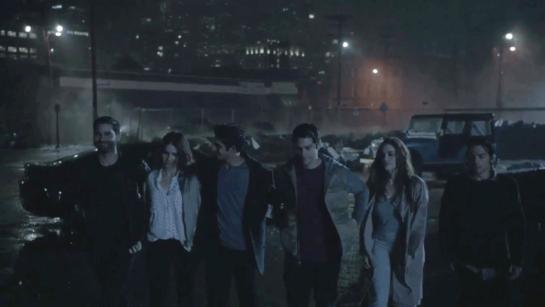 Teen-Wolf-finale